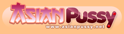asian porn photos